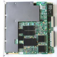 Buy cheap Used Cisco Module Cisco WS-X6708-10GE-3C Cisco 6500 Series from wholesalers
