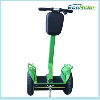 Buy cheap City Road Smart Mini Electric Scooter With 2 Wheels 17 Inch Self Balance from wholesalers