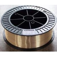 Buy cheap Welding Wire For Piercing Cutting And Gouging CO2 Welding Wire AWS ER 70S-6 from wholesalers