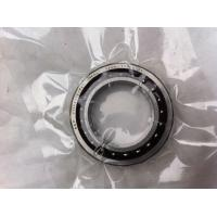 Buy cheap 71906 ACE/P4A High Precision Angular Contact Ball Bearing with from wholesalers