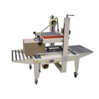 Buy cheap Custom Made Automatic Carton Machine Loading And Packing Blister Into Box from wholesalers
