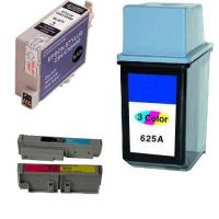 Buy cheap Replacement Ink Cartridges - 0.43USD - MOQ6CTN - SC-155 from wholesalers