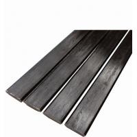 Buy cheap Customized Low Density Carbon Fiber Sheet with High Quality for Building product