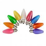 Buy cheap 0.5W E12 Christmas LED light,0.5W led bulb light from wholesalers