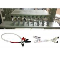 Buy cheap CE Neware Coin Battery Tester Double Range Battery Testing Instrument 1 Year Warranty product