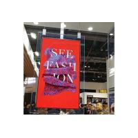 Buy cheap LED display gives full play to the concept of outdoor advertising media from wholesalers