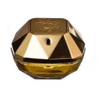 Buy cheap Ladies Branded Perfumes , Million Women Perfumes Eau De Parfum 80ml from wholesalers