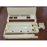 Buy cheap CHINA GOOD QUALITY AIR CONDITIONER INDOOR UNIT PLASTIC INJECTION MOULD from wholesalers