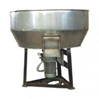 Buy cheap high speed plastic mixer product