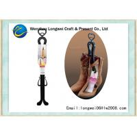 Buy cheap Gentle ladies women plastic shoe boot length stretcher prevent creases from wholesalers