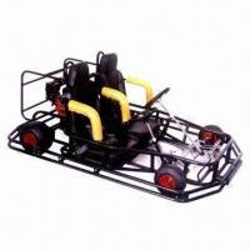 entertainment kart with gx200 97460919. Black Bedroom Furniture Sets. Home Design Ideas