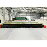 Buy cheap High Efficiency Hexagonal Wire Netting Machine Automatic Spring Coiling Machine from wholesalers