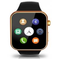 Buy cheap Smart Running Watch SW009 from wholesalers