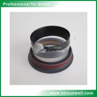 Buy cheap Front Main Crankshaft Oil Seal Wear Sleeve 3802820 Fit for 5.9L 98 - 15 Dodge product