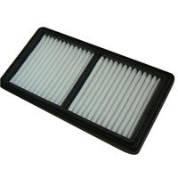 Buy cheap High performance Air Filter for IVECO 504209107 from wholesalers