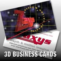 Buy cheap 3d lenticular card/ pvc card/ plastic card from wholesalers