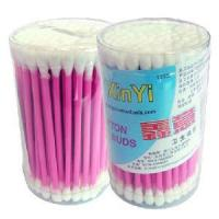 Buy cheap Cotton Bud (LH004) from wholesalers