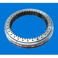 Buy cheap JinHang Precision bearing supply I.1000.22.00.A/SD-T turntable bearing,999x828x82 mm from wholesalers