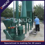 Buy cheap Plastic/Stone/Garbage crushing machine from wholesalers
