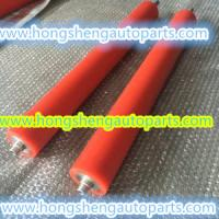 Buy cheap AUTO RUBBER SHOCK ABSORBER FOR AUTO EXHAUST SYSTEMS product