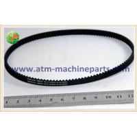 Buy cheap 29-00837-500AE Diebold ATM Parts Replacement Parts 124T Timing Belt from wholesalers