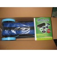 Buy cheap Body Shapper Sport Personal Coaches Slide N Tone with UPSELL Power Packs from wholesalers