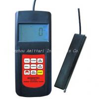Buy cheap Surface roughness tester BR-3932 from wholesalers