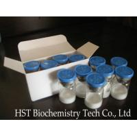 Buy cheap IGF-LR3 HGH from wholesalers