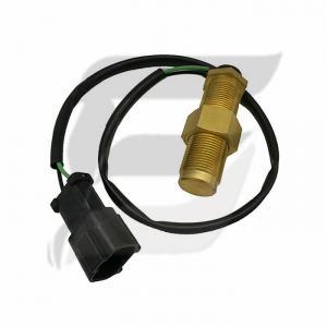 Buy cheap 7861-92-2310 Revolution Speed Sensor For Komatsu Excavator PC200-3 5 6 product
