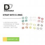 Buy cheap Plastic Adjustable Strap Buckle , Multi - Shaped Underwear Bra Strap Buckle from wholesalers