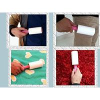 Buy cheap cleaning industrial Lint Roller from wholesalers