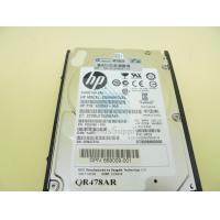 Buy cheap QR478AR 665749-001 693569-004 HP 900GB 10K SAS 6G SFF 2.5