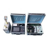 China UNDL-330 Cable Fault Locator on sale