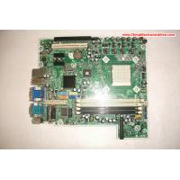 Buy cheap HP motherboard 461537-001 450725-004 450726-000 For HP desktop mainboard dC5850 MS-7500 System Board AM2 DDR2 from wholesalers