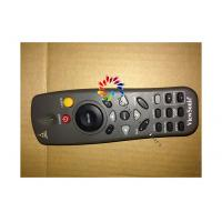 Buy cheap Benq Projector Remote Controls For MP611 MP612 MP615 MP620 MP615P product