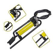 Buy cheap CFP-800-1 Hydraulic Foot pedal Pump product
