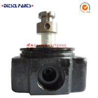Buy cheap rotor head parts 096400-1090 for Toyota/Fuel Injection Device from wholesalers