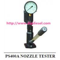 Buy cheap S60H PJ-40 PS400A Nozzle Tester from wholesalers