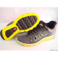 Buy cheap Wholesale nike air max 2009 shoes:us8-13 from wholesalers