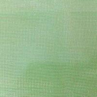 Buy cheap 100% Nylon Square Net Mesh Fabric for Shoes, Bags, Clothes from wholesalers