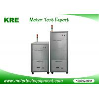 Wide Range High Output Power Supply 3 Phase 300 V With