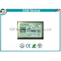 Buy cheap Class 8 Wireless GSM GPRS Module BGS2-E8 Play High Performance product