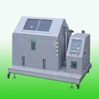 Buy cheap Programmable Salt Spray Chamber (HZ-2001A) from wholesalers