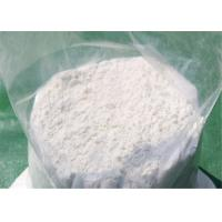Buy cheap Lidocaine Lidocaine HCl Benzocaine Procaine Local Anesthetic Powder with Best Offer from wholesalers