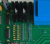 Buy cheap BAK-2,circuit board,BAK board,offset machines spare parts from wholesalers