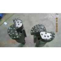 Buy cheap Water Well Drilling Overburden Drilling Systems OD 146mm Flexible Open / Close from wholesalers