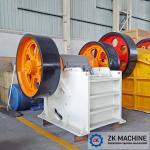 Buy cheap Small Stone Crusher Machine , Steel Slag Soil Gypsum Crusher Machine from wholesalers