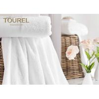 Knitting Pattern Hotel Hand Towels Embroidered Cotton Tea Towels