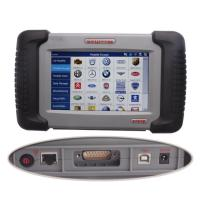 Buy cheap High Performance Autel Diagnostic Tools DS708 , Original German DS708 from wholesalers