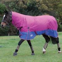 Buy cheap Manufacture Weatherbeeta Landa Lite Horse Combo Turnout Rugs from wholesalers